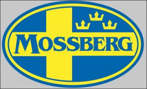 oval_mossberg_logo_sticker