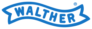 walther-logo
